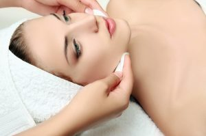 skin-care-treatment-5-tips-to-make-your-skin-glow