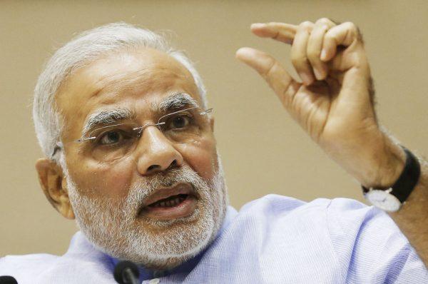 Do not politicize rape PM Narendra Modi on Kathua and Unnao