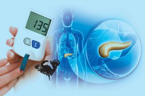 Diabetes and Cancer