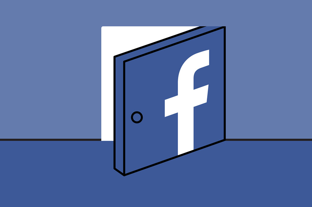 Image result for फेसबुक डेटा लीक विवाद के बाद कैम्ब्रिज एनालिटिका
