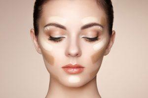 Best Contouring Makeup Tips