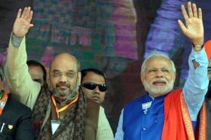 editorial narendra modi amit shah