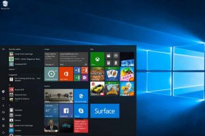 technology how to download original window 10 free