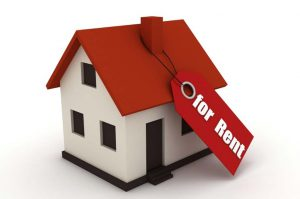 house rent law
