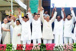 editorial karanatka elections 2018