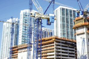 rera rules for builders