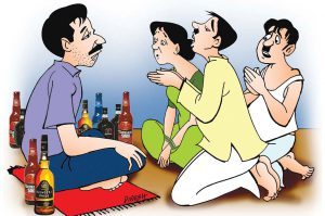 hindi story swami botalanand ji maharaj