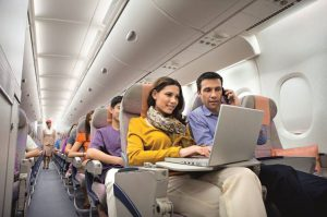 technique-aviation-authority-has-passed-the-rule-to-make-calls-and-use-internet-at-30000-ft-during-flight