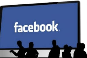 politics in india use of facebook in elections