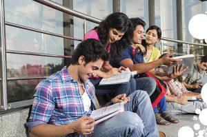 social beware of fraud universities in india
