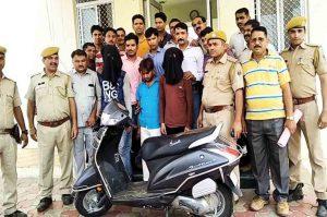 crimes story in hindi