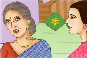 hindi story zindagi ek paheli