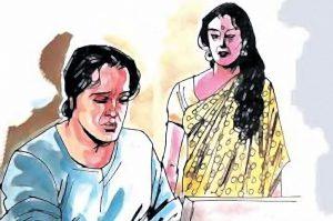hindi story chudah inch ki lambi doori