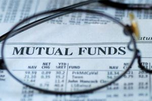 business how to invest in mutual funds