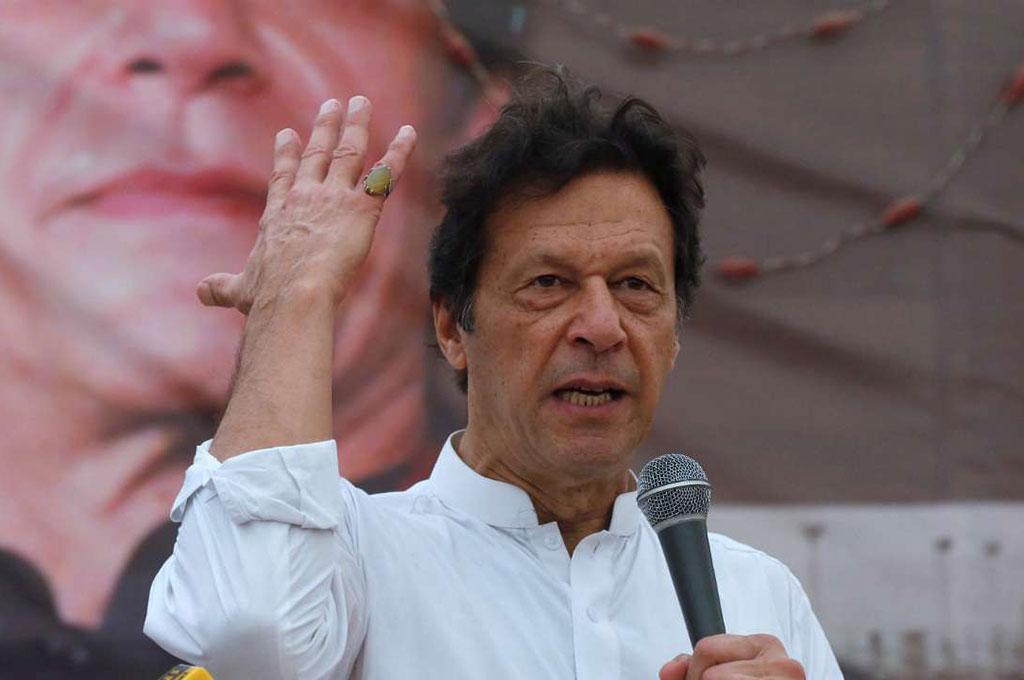 Image result for जल्द हीचाइनादौरे पर जायेंगे पाकिस्तानी पीएम इमरान खान