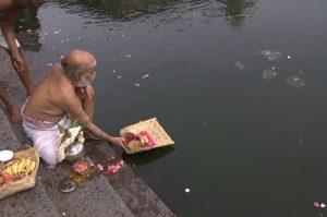 social-ujjain-superstition-in-the-name-of-new-moon
