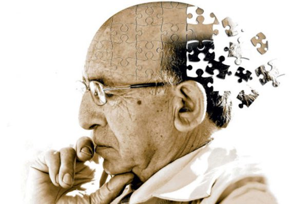 lifestyle-health-tips-in-hindi dementia