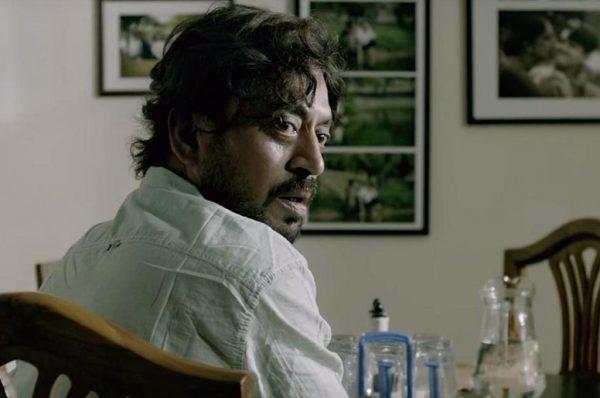 bollywood-irfan-khan-movie-no-bed-no-roses-selected-for-oscar