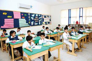 social Private School Fee Latest News,