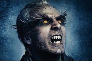 bollywood akshay kumar rajnikant movie 2.0 teaser