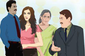 hindi-story-auron-se-agey