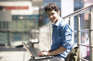 social fall in engineerig career
