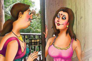 funny story hindi