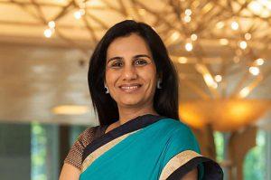 business news chanda kochar found innocent in just 15 minutes
