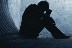 social article on suicide know your life importance