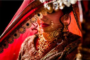 social dhadiya tradition get a wife on rent