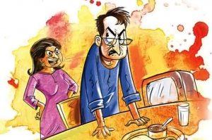 hindi story serial on anaaz gone
