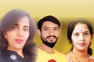 crime-story-in-hindi-badhti-gayi-vishbel