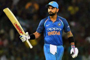 sports virat kohli score 10000 runs