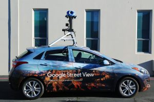 google-street-view-technology-curse-or-blessing