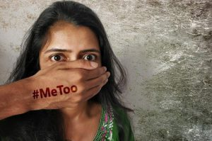 #MeToo Movement in India sexual harrassment blame after long time is not acceptable