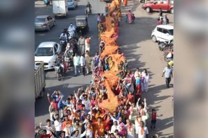 chunari-yatra-another-example-of-religious-superstition