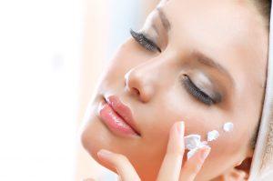skincare tips in hindi
