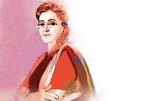 hindi story rape par ek maane apne bete ko patr kyu likha
