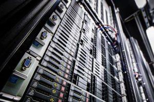 technology china spy on 30 american companies