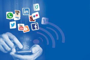 politics demerits of digital media