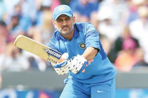 mahendra-singh-dhoni-retired-or-taking-rest-from-indian-cricket-team