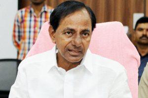 Telangana elections, Chief Minister, K Chandrasekhar Rao, campaign,yagnams