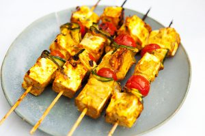paneer tikka recipe hindi