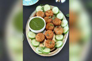 recipes-kachche-kele-ki-tikki