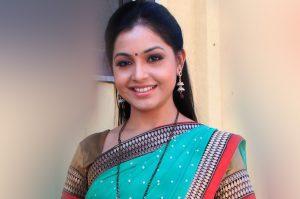 Bhabhi Ji Ghar Pe Hain actress Shubhangi atre become election commission brand ambassador