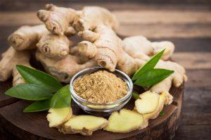 benefits of ginger, ginger benefits, salt and gingers, health