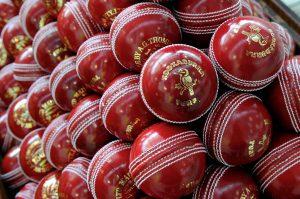 questions-over-cricket-ball-kookaburra
