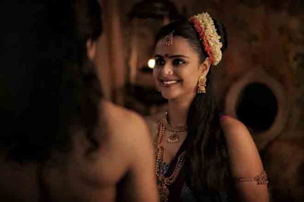 Prachi-Tehlan-Still-From-Film
